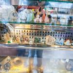presepi-artigianali-120-oggetti-artistici