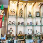 presepi-artigianali-124-oggetti-artistici