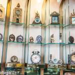 presepi-artigianali-125-oggetti-artistici