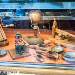 presepi-artigianali-129-oggetti-artistici