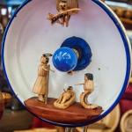 presepi-artigianali-138-oggetti-artistici