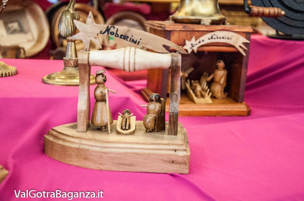 presepi-artigianali-141-oggetti-artistici