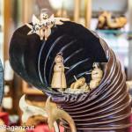 presepi-artigianali-149-oggetti-artistici