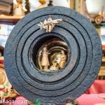 presepi-artigianali-150-oggetti-artistici