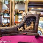 presepi-artigianali-152-oggetti-artistici