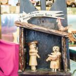 presepi-artigianali-153-oggetti-artistici