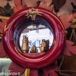 presepi-artigianali-156-oggetti-artistici