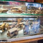 presepi-artigianali-157-oggetti-artistici
