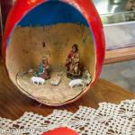presepi-artigianali-162-oggetti-artistici