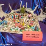 presepi-artigianali-164-oggetti-artistici