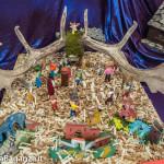 presepi-artigianali-165-oggetti-artistici