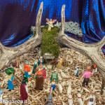 presepi-artigianali-166-oggetti-artistici