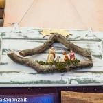 presepi-artigianali-167-oggetti-artistici