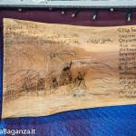 presepi-artigianali-169-oggetti-artistici