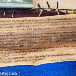 presepi-artigianali-170-oggetti-artistici