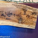 presepi-artigianali-171-oggetti-artistici