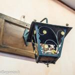 presepi-artigianali-172-oggetti-artistici