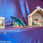 presepi-artigianali-175-oggetti-artistici