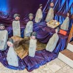 presepi-artigianali-181-oggetti-artistici