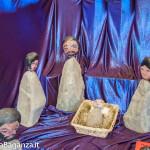 presepi-artigianali-182-oggetti-artistici