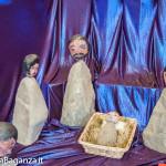 presepi-artigianali-183-oggetti-artistici