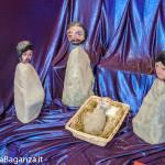presepi-artigianali-184-oggetti-artistici