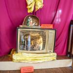 presepi-artigianali-185-oggetti-artistici