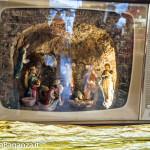 presepi-artigianali-187-oggetti-artistici
