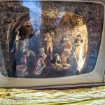 presepi-artigianali-188-oggetti-artistici