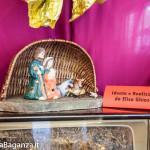 presepi-artigianali-190-oggetti-artistici
