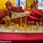 presepi-artigianali-214-oggetti-artistici