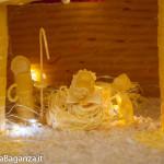 presepi-artigianali-215-oggetti-artistici