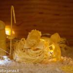 presepi-artigianali-216-oggetti-artistici
