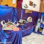 presepi-artigianali-223-oggetti-artistici