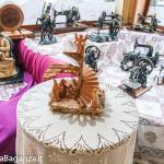 presepi-artigianali-227-oggetti-artistici
