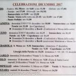 santo-natale-100-bardi
