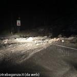 strade-provinciali-emergenza-ghiaccio-neve