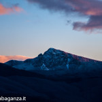 tramonto-102-monte-penna