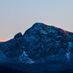 tramonto-104-monte-penna