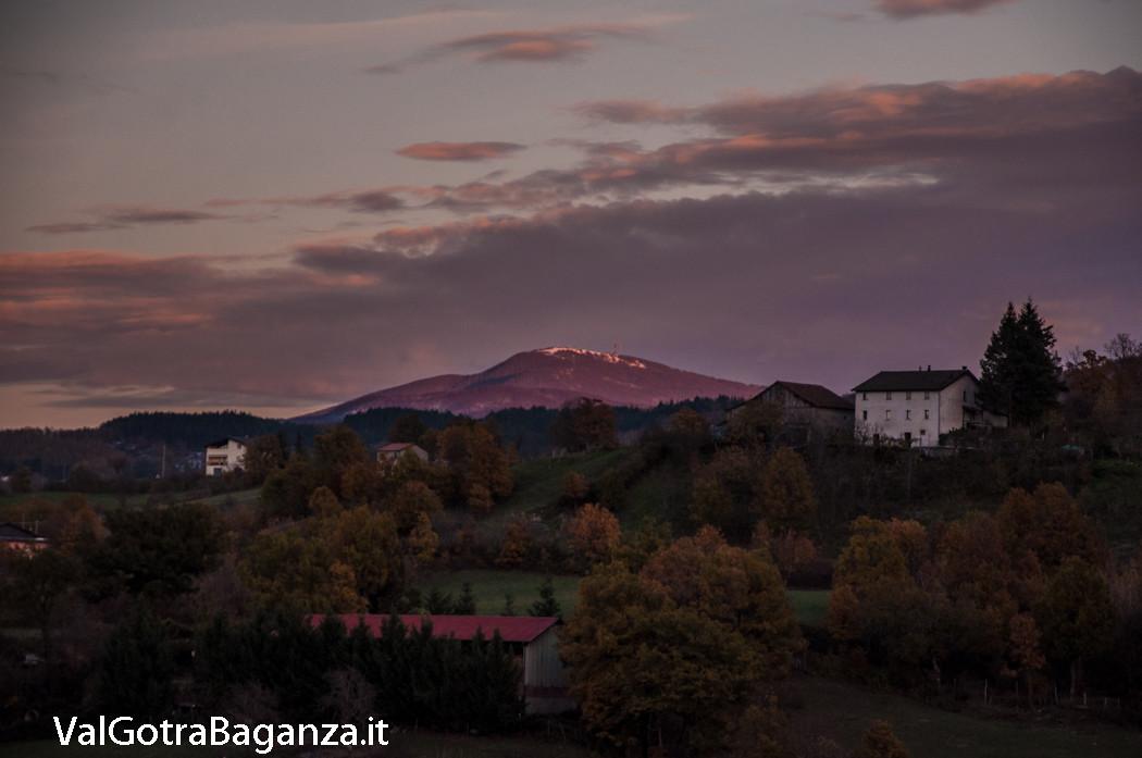 tramonto-108-monte-molinatico