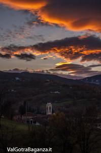 tramonto-118-albareto