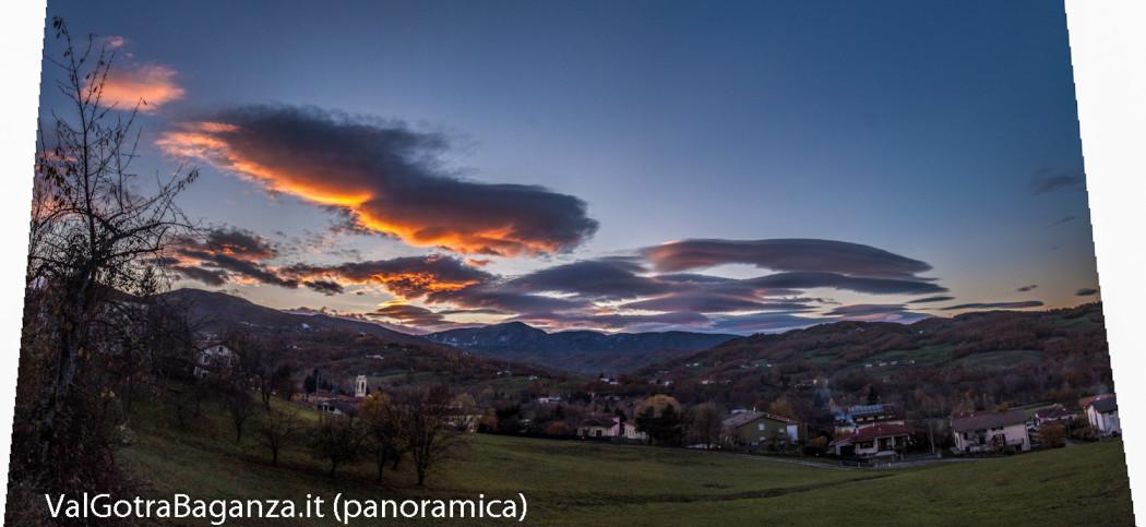 tramonto-121-albareto