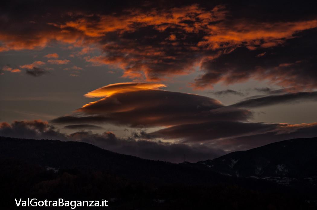 tramonto-126-albareto