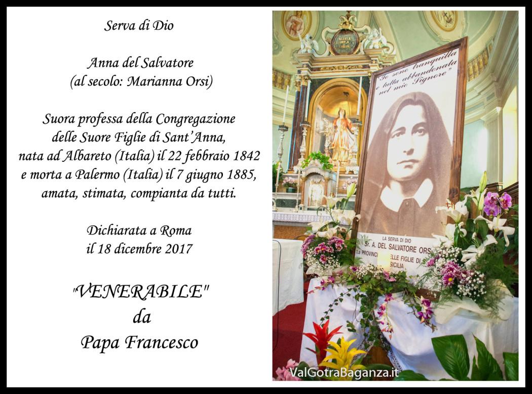 venerabile-suor-anna-del-salvatore-marianna-orsi