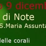 locandina-eventi-natale-2017-3