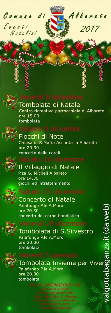 locandina-eventi-natale-2017