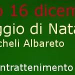 locandina-eventi-natale-2017-4