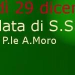 locandina-eventi-natale-2017-6