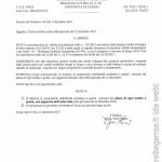 ordinanza-chiusura-scuole-borgotaro