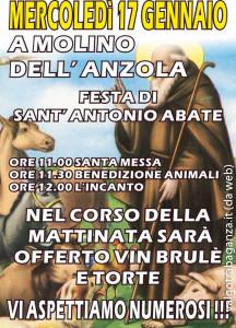 anzola-s-antonio